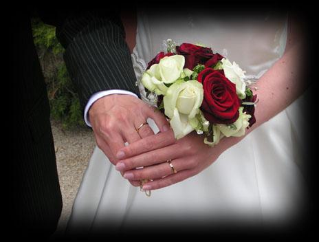 http://sav-hourra.fr/public/2007-08-17-pain-epice-mariage/2007-08-17-pain-epice-mariage-3.jpg