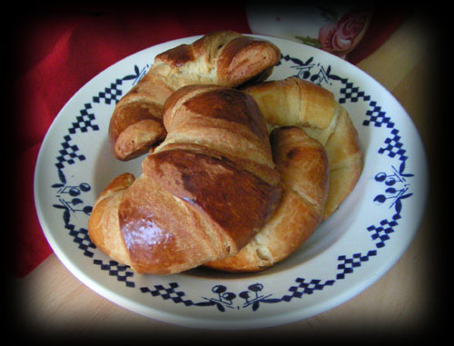 2007-11-11-croissant-cannelle-6.jpg