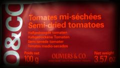 2010-05-01-california-rolls-tomates-o_co-3.jpg