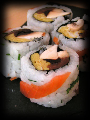2010-05-01-california-rolls-tomates-o_co-2.jpg